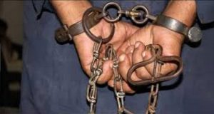 Attack On Girls' Schools: 32 People Nabbed In Chilas