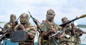 Bandits-villagers Clash Leaves 18 Killed In Nigeria