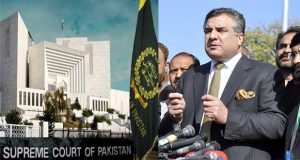 Contempt Case: SC To Resume Daniyal's Trial Today