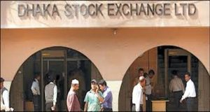 Dhaka Stock Exchange Approves China Bid, Rejects Indian Offer