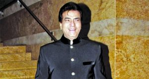 Jeetendra Accused Of Sexual Assault 47 Years Back