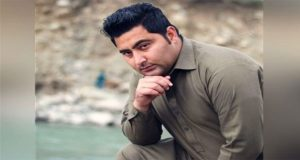 Brutal Killing Of Mishal Khan, A Year Has Passed
