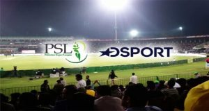 PSL3: Matches To Be Broadcast In India 1st time