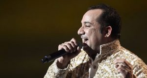 No Decision Has Been Made on Rahat's Song: Director