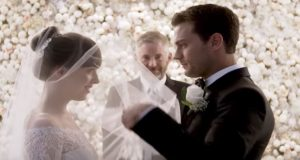 Box Office: ´Fifty Shades Freed´ Hit The Top