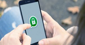 Tips to Secure Your WhatsApp Account From Being Hacked