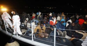 Bodies of 2 Pakistanis Drowned In Libya To Reach Home Today