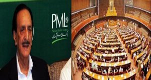 PML-N Issues New Party Tickets To Senate Nominees