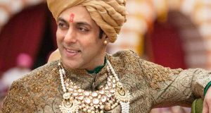 Ever Wondered Why Salman Is Not Getting Married???