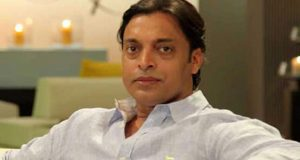 PSL's Success Is Remarkable: Shoaib Akhtar