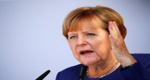 Germany To Take Counter-Measures Against US Tariff