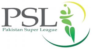 PSL Leads Other T20 Leagues In Fielding Experience