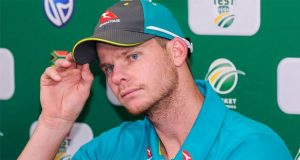 Smith Expected To Make Come Back in Canada T20 League