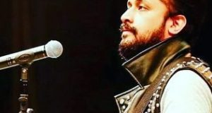 Atif Aslam Addresses Backlash Over Indian Songs Controversy