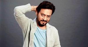 "Irrfan Khan to Work in Hollywood ""Puzzle"""