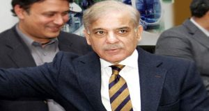 CM Punjab Leaves for London On 11-Day Personal Visit