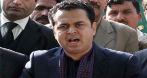 SC Indicts Tallal in Contempt Case