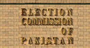 ECP Continues Registration Process of New Voters Till Apr 24