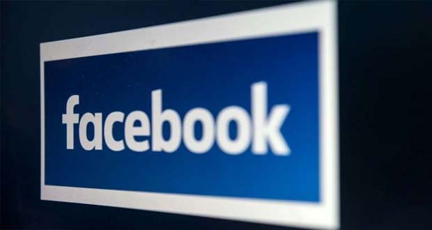 Facebook To Face Action Suit On Facial Recognition Tool
