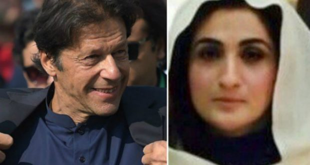 Gossips About Imran's Marriage Falling Apart Reaches India
