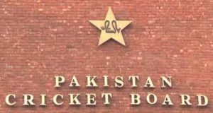 PCB Eyeing At Malaysia, If UAE Fails To Meet Demands