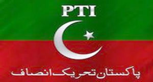Horse Trading: PTI Sends Show Cause Notices To 20 MPAs