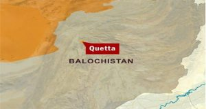 Quetta: Three Killed In Clash Between Groups