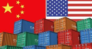 China Welcomes US Offer Of Trade Talks