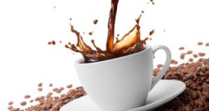 Daily Consumption Of Coffee May Effect Your Brain, Sleep