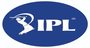 Here is Everything You Want To Know About IPL 2018