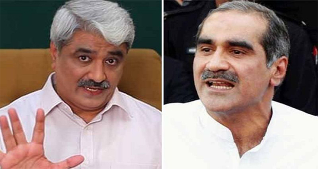 Paragon City Case: Khawaja Brothers Submitted Answers