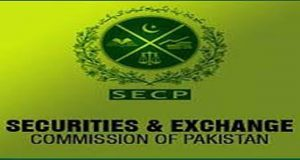 SECP Proposes Tax Exemption For Overseas Pakistanis: Sources