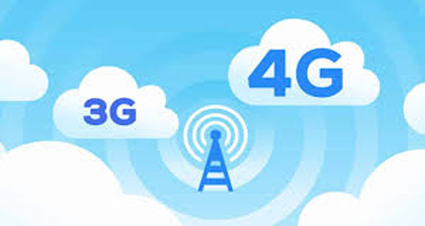 Funds Allocated For 3G/4G Service Expansion in Pakistan