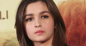 Alia Gives Advise To Strugglers In Film Industry