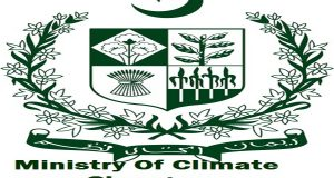 FEPA Starts Monitoring Air Quality In Islamabad