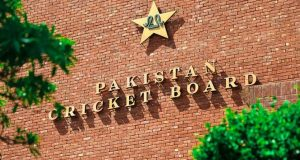 PCB Pleas Australia, NZ Teams To Play T20 in Pakistan