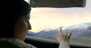 Blind People Will Also Be Able To Enjoy The Views During Travel