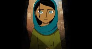 """Here Is Why You Should Watch """"The Breadwinner"""""""