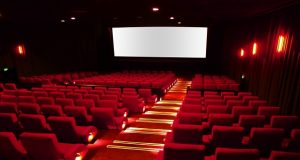 Federal Govt Approves Construction Of 130 New Cinemas