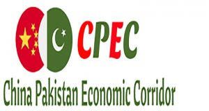 Pakistan To Attend CPEC, OBOR Summit in Cairo Today