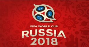 FIFA World Cup Official Anthem Song Released