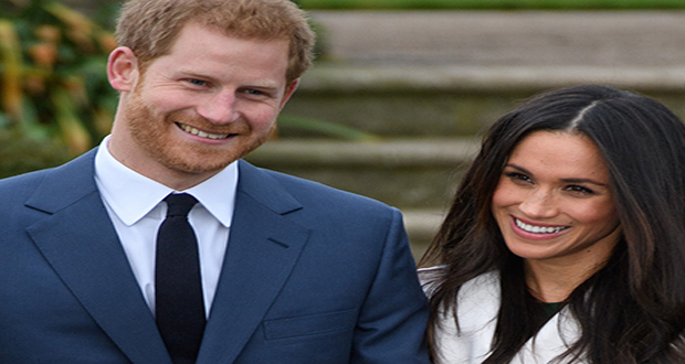 In Pictures Preparations of Royal Wedding in UK