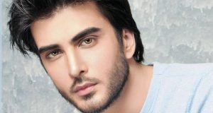 Imran Abbas Confirms Working In Hollywood