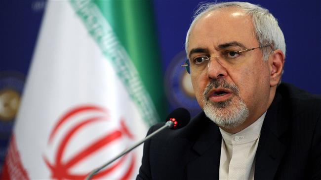 EU Efforts To Save Nuclear Deal Are Insufficient, Iran