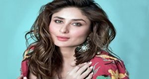 """Bollywood's """"Bebo"""" To Host Her Own Radio Show"""