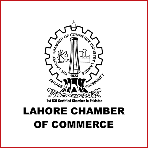 Construction Of New Dams To Meet Water, Power Crises: LCCI
