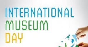 International Museum Day Being Observed Today