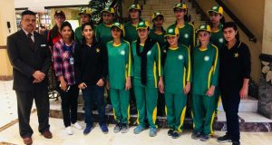 PBCC Announces To Form Blind Women Cricket Team