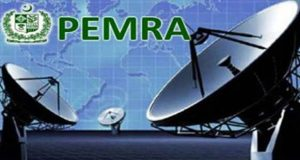 Pemra Issues Show Cause Notices to Five TV Channels