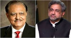 President, PM Felicitate Labours On May Day